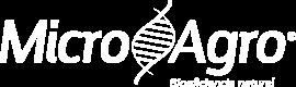 logo-microagro-monocromo